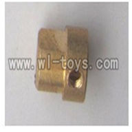 V262-parts-09 Copper sleeve for the Main gear wholesale Wltoys WL V262 Quadcopter parts,V-262 WL toys V262 parts