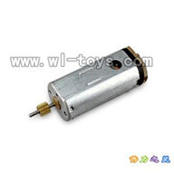 V262-parts-13 Main motor wholesale Wltoys WL V262 Quadcopter parts,V-262 WL toys V262 parts
