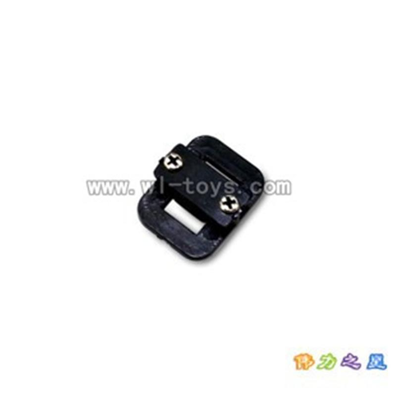 V262-parts-19 Snap-fitting wholesale Wltoys WL V262 Quadcopter parts,V-262 WL toys V262 parts