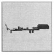 WL V398 helicopter parts-26-Base Wltoys WL V398 model wl toys v398 rc helicopter and v398 parts list