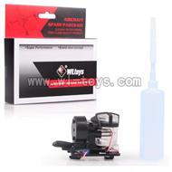 WLtoys-v969-23 Water jet device Wltoy WL V969 model wl toys V969 rc helicopter 969 parts list Quadcopter