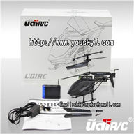 UDI U809A helicopter UDI U809A parts UDI U809A heli Parts UDI RC U809A UDIRC U809A SCREEN