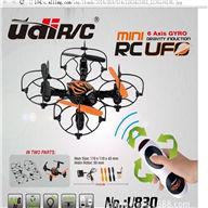 WLtoys F939 RC Airplane ,WL toys F939  Remote Control AirplaneWLtoys F939 RC glider ,WL toys F939  Remote Control glider