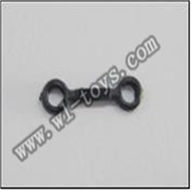 wl S939 parts-07-Connect Buckle WLtoys S939 RC helicopter WL toys S939 model WLtoysrc S939 parts