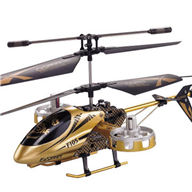 DFD F105 rc helicopter model and DFD-F-105 helicopter parts