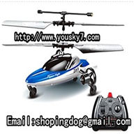 jxd 336 helicopter parts jxd 336 parts jxd 336 rc helicopter parts list