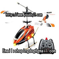 jxd 339 helicopter parts jxd 339 parts jxd 339 rc helicopter parts list