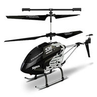 SYMA s009G rc helicopter SYMA S 39 model and SYMA s009 helicopter parts