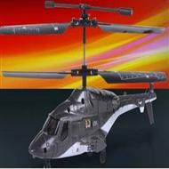 syma s018 helicopter 018 syma s018 airwolf and syma s018 parts List