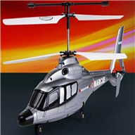 SYMA s029G rc helicopter SYMA S029G model and SYMA s029G helicopter parts