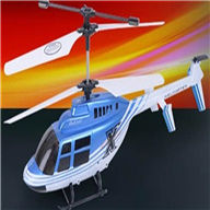SYMA s030G rc helicopter SYMA S030G model and SYMA s030G helicopter parts