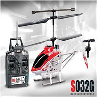 SYMA s032A rc helicopter SYMA S032A model and SYMA s032A helicopter parts