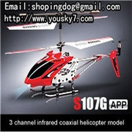 syma s107g iphone ,SYMA i-Copter S107G iphone and syma s107 iphone helicopter parts list