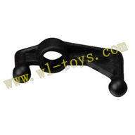 MJX-F649-parts-24 Round shape buckle,MJX F49 F649 rc helicopter and mjxrc toys helikopter Accessories