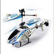 SH 6025i helicopter,Ipolit 6025i SH6025i helicopter sanhuan 6025i parts,sanlianhuan 6025i parts list