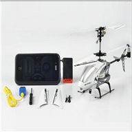 SH 6026i rc helicopter,SH6026i helicopter parts sanhuan 6026i helikopter Accessories,sanlianhuan 6026i toys
