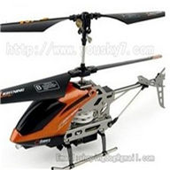 SH 6030 rc helicopter,SH6030 helicopter parts sanhuan 6030 helikopter Accessories,sanlianhuan 6030 toys