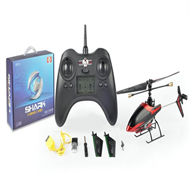 SH 6033 rc helicopter,SH6033 helicopter parts sanhuan 6033 helikopter Accessories,sanlianhuan 6033 toys