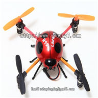 SH 6043 helicopter,SanHuan 6043 helicopter,SH 6043 and SH6043 rc helicopter,4 channel 2.4GHZ