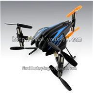 SH 6047 helicopter,SanHuan 6047 helicopter,SH 6047 and SH6047 rc helicopter,Scorpion s-max 6047 parts