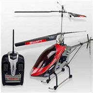 SH 8830 rc helicopter,SH8830 helicopter parts sanhuan 8830 helikopter Accessories,sanlianhuan 8830 toys