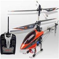 2.4G 4CH SanHuan 8829 rc helicopter,sanlianhuan 8829,sh 8829 heli and sh8829 helicopter
