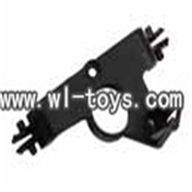 MJX F45 Fastener of Canopy fixed,Mjx F45 F645 RC helicopter Parts,mjxrc toys MJX F645 helikopter Accessories