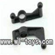 MJX F45 -25 Flybar connect shoulder,Mjx F45 F645 RC helicopter Parts,mjxrc toys MJX F645 helikopter Accessories