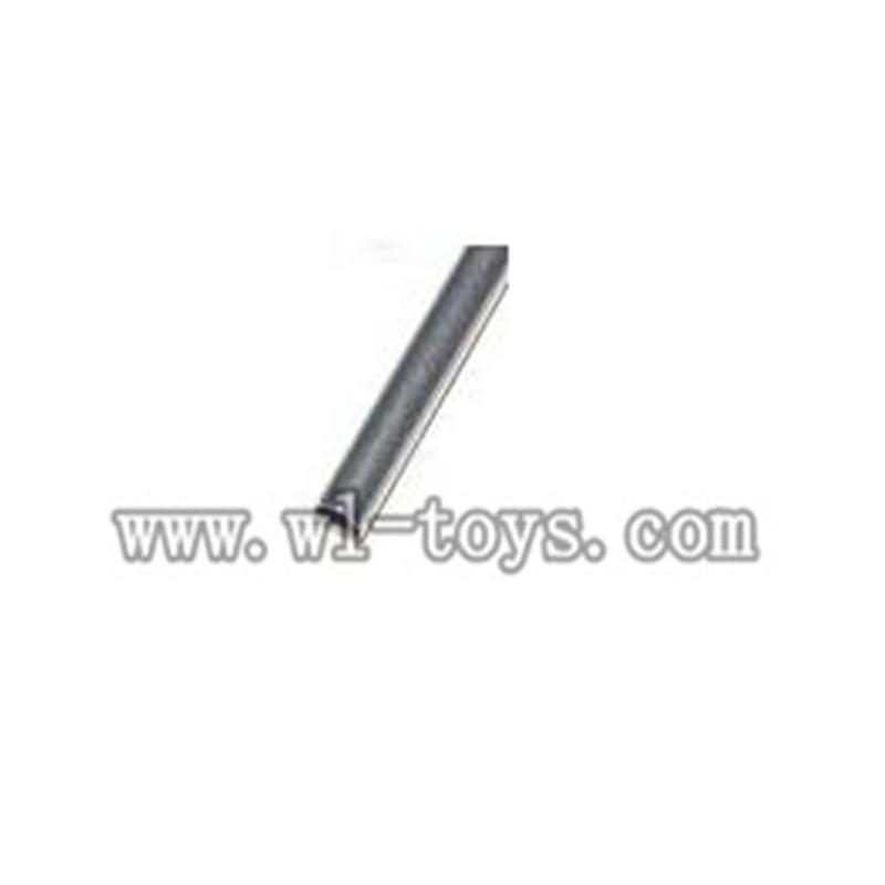 SYMA S36-Parts-10 Pin for the balance bar SYMA S36 rc helicopter parts SYMA S 36 helikopter Accessories symarc model