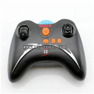 SYMA S5-Parts-18 Controller SYMA S5 rc helicopter parts SYMA S5 helikopter Accessories symarc model