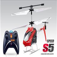 SYMA S5 rc helicopter SYMA S 5 model and SYMA S5 helicopter parts