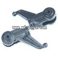 SH 6050-parts-22 Main grip holder SH6050 RC helicopter parts sanhuan 6050 helikopter Accessories,sanlianhuan 6050 toys