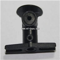 SH 6050-parts-23 Main shaft head SH6050 RC helicopter parts sanhuan 6050 helikopter Accessories,sanlianhuan 6050 toys