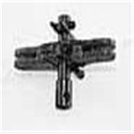FX037-helicopter-parts-13 Main grip set & Head of the inner shaft feilun FX037 rc helicopter parts FX 037 helikopter Accessories