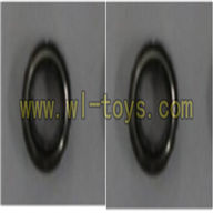 FX037-helicopter-parts-25 Bearing(2pcs) feilun FX037 rc helicopter parts FX 037 helikopter Accessories