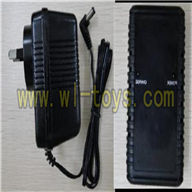 FX037-helicopter-parts-36 Charger & Balance charger feilun FX037 rc helicopter parts FX 037 helikopter Accessories