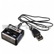WL V911-39 Old version Charger + Old usb wire ,WLtoys V911-1 RC Helicopter Spare Parts WL Toys rc model