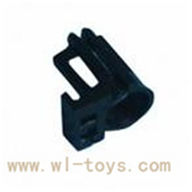 WL V911-50 Motor Seat WLtoys V911-1 RC Helicopter Spare Parts WL Toys rc model