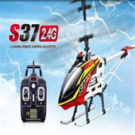 SYMA S37 RC helicopter Syma S37 TOYS SYMARC S37 helicopter parts