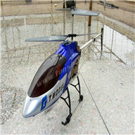G.T.MODEL HELICOPTER GT QS8006 rc helicopter and QS 8006 Spare parts