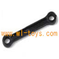 G.T.MODEL HELICOPTER GT QS8006 rc helicopter parts QS 8006 toys QS8006-007 connect buckle