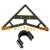 G.T.MODEL GT QS8006 rc helicopter Spare parts QS 8006 Accessories QS8006 parts-029 Balance Block