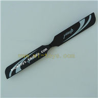 G.T.MODEL HELICOPTER GT toys QS 8008 rc helicopter Spare parts QS8008-helicopter-34-parts Tail blade