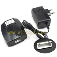 G.T.MODEL HELICOPTER GT toys QS 8008 rc helicopter Spare parts QS8008-helicopter-36-parts Charger & Balance charger