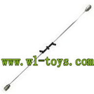 FX078-parts-22 Balance bar Feilun toys FX078 rc helicopter Spare parts FX 078 model Accessories