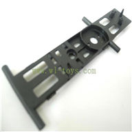 FX078-parts-29 Upper Main frame Feilun toys FX078 rc helicopter Spare parts FX 078 model Accessories