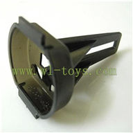 FX078-parts-40 Middle support frame Feilun toys FX078 rc helicopter Spare parts FX 078 model Accessories