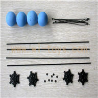 FX078 FX059 FX037 RC Helicopter dedicated Rack, special practice rack (unofficial) Feilun toys FX078 rc helicopter Spare parts