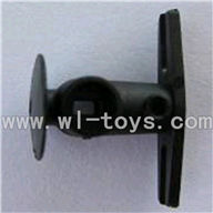 WLtoys V930-parts-03 Head of the rotor blades WLtoys V930 rc helicopter Spare parts WL toys V930 helikopter model Accessories