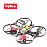 SYMA X4 Quadrocopter SYMARC X4 TOYS model and Syma X4 rc helicopter parts